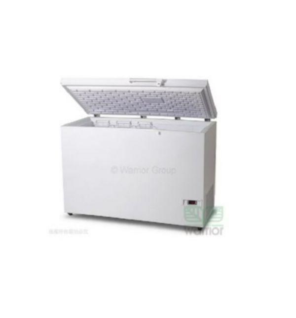 詢問超低價 Skandiluxe 丹麥 超低溫冷凍櫃 LTW-225 Skandiluxe,丹麥,超低溫,冷凍櫃,LTW-225