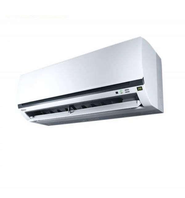 『堅持不外包+標準安裝 』詢問超低價  Panasonic 國際牌 K系列8-10坪變頻冷專型分離式冷氣CS-K63FA2/CU-K63FCA2 Panasonic,國際牌,K系列,變頻式,冷專型分離式,CS-K63FA2,CU-K63FCA2,K63FCA2,K63FA2