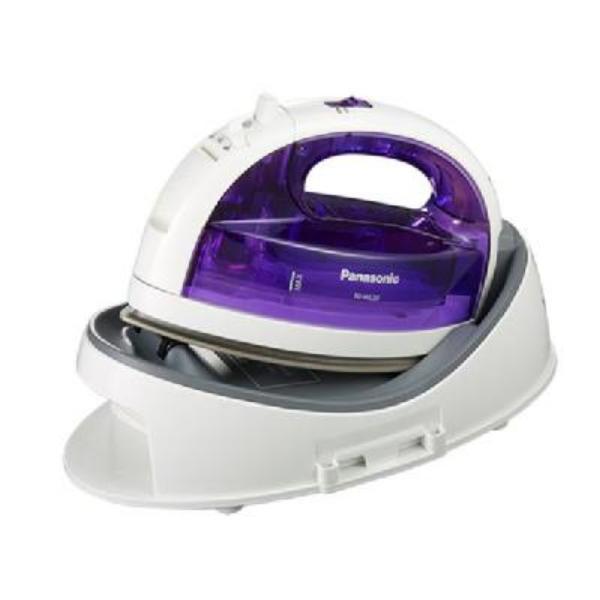 Panasonic 國際牌 無線蒸氣電熨斗NI-WL30 Panasonic,國際牌,無線蒸氣,電熨斗,NI-WL30