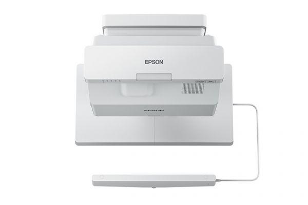 詢問超低價 EPSON 3600流明 超短焦 互動 高亮彩 雷射 投影機 EB-735Fi EPSON,3600,流明,超短焦,互動,高亮彩,雷射,投影機,EB-735Fi
