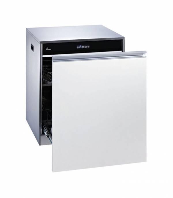 【全省免運費含基本安裝】喜特麗 JTL JT-3015Q 嵌門板 落地式 烘碗機 喜特麗,JTL,JT-3015Q,JT3015Q,嵌門,落地,烘碗機,全台,安裝,免運,優惠,低價