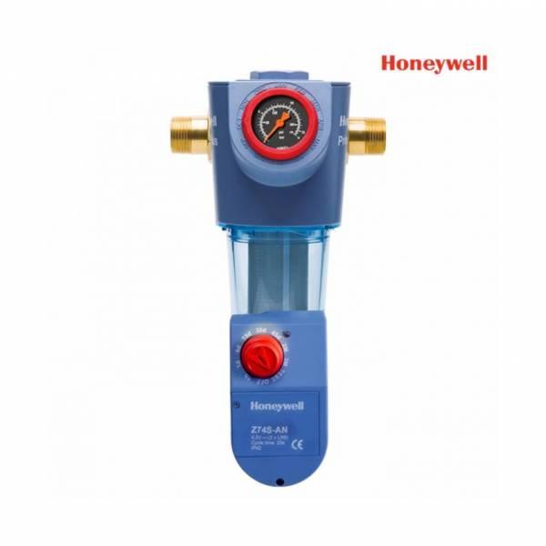 詢問超低價 Honeywell 全自動 反沖洗 前置 過濾器 F74CS Honeywell,全自動,反沖洗,前置,過濾器,F74CS,過濾,自動,優惠,低價
