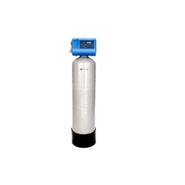 詢問超低價 BWT 德國 倍世 智慧 淨水設備 Multi2000   BWT,德國,倍世,過濾器,Multi2000,Multi,智慧,淨水