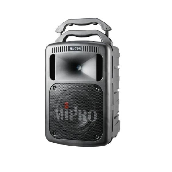 詢問超低價 MIPRO 米波羅 UFH 雙頻道 無線擴音機組 MA-708/ACT-32HR*2  刷卡分6期0利率,MIPRO,米波羅,雙頻道,無線,擴音機,MA-708,ACT32HR2