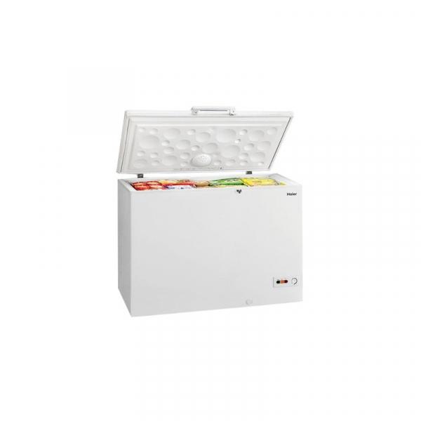 詢問超低價 Haier 海爾 3尺5 上掀密閉 冷凍櫃 HCF-368H 下單在折,1000,Haier,海爾,3尺5,上掀密閉,冷凍櫃,HCF-368H