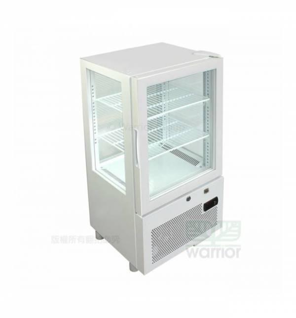 詢問超低價 日本 JCM 直立 四面玻璃 單開門 冷熱櫃 SC-58F SH-58F 日本,JCM,直立,玻璃,單開門,冷熱櫃,SC-58F,SH-58F,58F,保溫,保冰