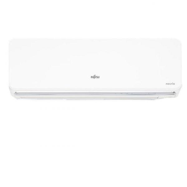 『堅持不外包+標準安裝 』詢問最低價 富士通 變頻冷暖 R32一對一分離式冷氣6坪 ASCG040KZTA/AOCG040KZTA 富士通,變頻冷暖,R32,一對一分離式冷氣6坪,ASCG040KZTA/AOCG040KZTA