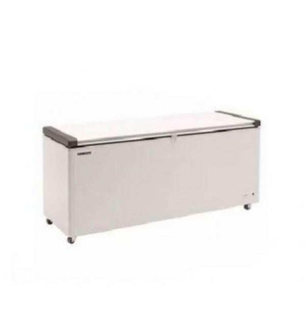 詢問超低價 利勃 LIEBHERR 6尺3 上掀密閉冷凍櫃 520L EFL-6005 LIEBHERR,德國,利勃,6尺3,上掀密閉,冷凍櫃,520L