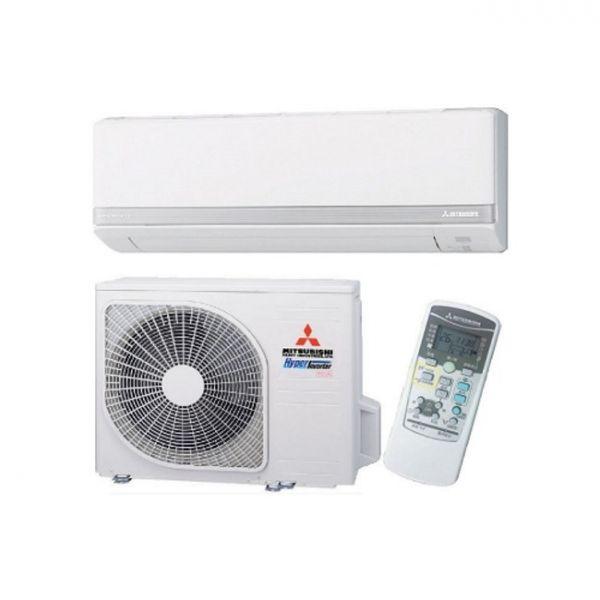 『含標準安裝+舊機回收 』詢問超低價 MITSUBISHI 三菱重工 3-4坪R32變頻冷暖型分離式冷氣 DXC25ZSXT-W/DXK25ZSXT-W MITSUBISHI,三菱重工,變頻,冷暖型,一對一分離式,冷氣,DXC25ZSXT-W,DXK25ZSXT-W