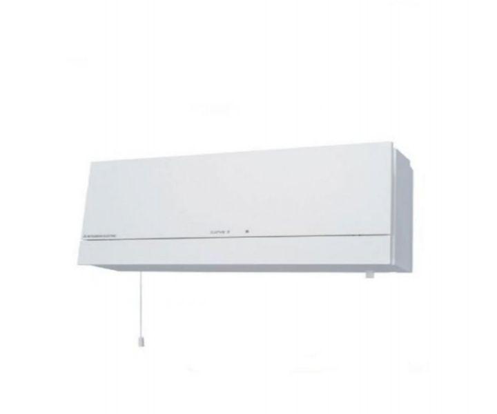 『堅持不外包 』詢問最低價 MITSUBISHI 三菱 壁掛全熱交換器(110V) 拉繩式 VL-100U5-TWN MITSUBISHI,三菱,壁掛,全熱交換器,拉繩式,VL-100US-TWN