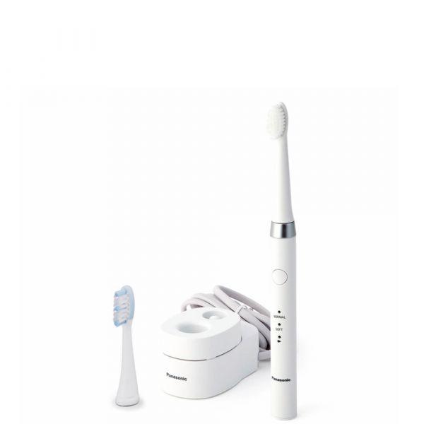 Panasonic 國際牌 音波 電動牙刷 EW-DM81-W Panasonic,國際牌,音波,電動牙刷,EW-DM81-W