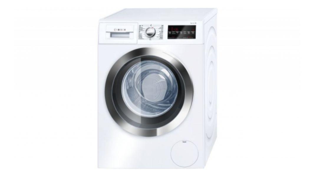 【全台含基本安裝】詢問超低價 德國 BOSCH 博世 WAT28402TC 水動能滾筒洗衣機 尊榮旗艦 歐規9KG  德國,BOSCH,博世,WAT28402TC,水動能,滾筒洗衣機,28402,28402TC