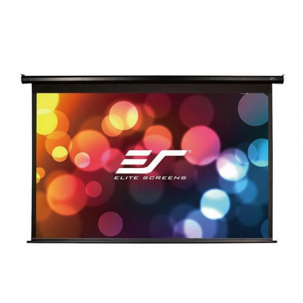 詢問超低價 下單再折500 Elite Screens 99吋 1:1 升級版 暢銷型 電動幕 玻籤布 PVMAX99UWS2 請輸入優惠代碼D500 Elite,Screens,電動,PVMAX99UWS2,布幕,投影布,投影布幕