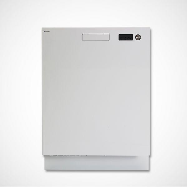 詢問超低價 瑞典 ASKO 洗碗機 DFS233IB.W 獨立型 白色 ASKO,洗碗機,DFS233IB.W,DFS233IB,DFS233,233,獨立,DFS233IB-W,DFS233UBW,品質