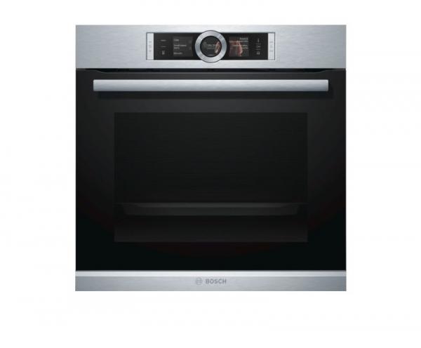 詢問超低價 BOSCH 博世 HSG636BS1 8系列 60公分嵌入式蒸烤爐  BOSCH,博世,HSG636BS1,8系列,60公分,嵌入式,蒸烤爐