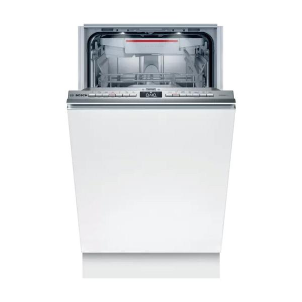 詢問超低價 BOSCH 博世 4系列 全嵌式 洗碗機 寬 45 cm SPV4IMX00X BOSCH,博世,4系列,全嵌式,洗碗機,45,SPV4IMX00X,新品,優惠