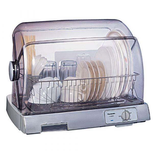 Panasonic 國際牌 PTC熱風烘碗機FD-S50F Panasonic,國際牌,PTC,熱風,烘碗機,FD-S50F