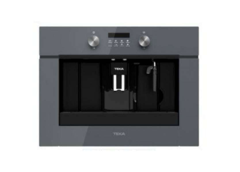 詢問超低價 TEKA CLC-855 GM 自動咖啡機 德國,TEKA,CLC-855GM,855GM,855 gm,咖啡機,原裝,頂級