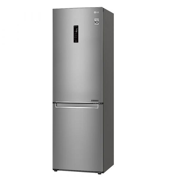 詢問超低價 LG 樂金 343公升 WiFi 直驅 變頻 上下門 冰箱 GW-BF389SA 晶鑽 格紋銀 LG,樂金,變頻,上下門,冰箱,GW-BF389SA,BF389SA,BF389,雙門