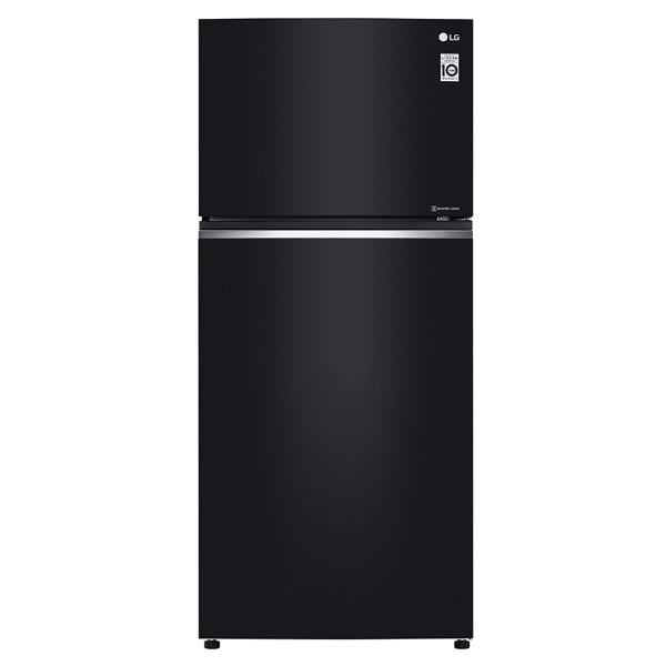 詢問超低價 LG 直驅變頻上下門 冰箱【GN-HL567GB】 LG,直驅變頻上下門,冰箱,GN-HL567GB,HL567GB,567GB