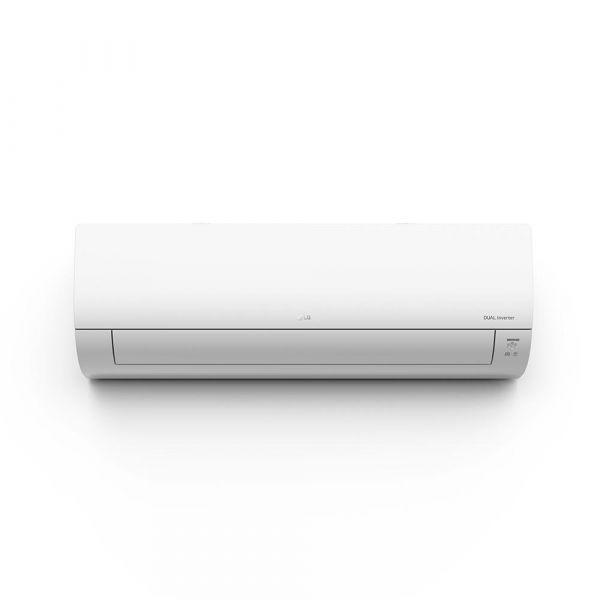 『堅持不外包+標準安裝 』詢問最低價 LG樂金 2-3坪 1級雙迴轉變頻冷暖冷氣 LS-22DHP 旗艦型 LG樂金2-3坪,1級雙迴轉變頻冷暖冷氣,LS-22DHP,旗艦型
