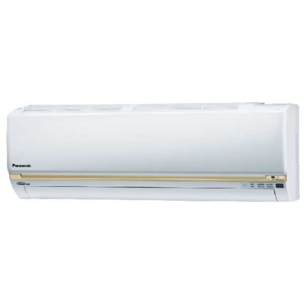 『含標準安裝+舊機回收 』詢問超低價 Panasonic 國際牌 LJ系列5-7坪變頻冷專型分離式冷氣 CS-LJ40BA2/CU-LJ40BCA2 Panasonic,國際牌,LJ系列,變頻式,冷專型分離式,CS-LJ40BA2,CU-LJ40BCA2,LJ40BCA2,LJ40BA2