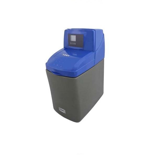 詢問超低價 BWT 德國 倍世 智慧型軟水機 Aquadial AD15    BWT,德國,倍世,過濾器,AquadialAD15,AD15,智慧型,軟水機