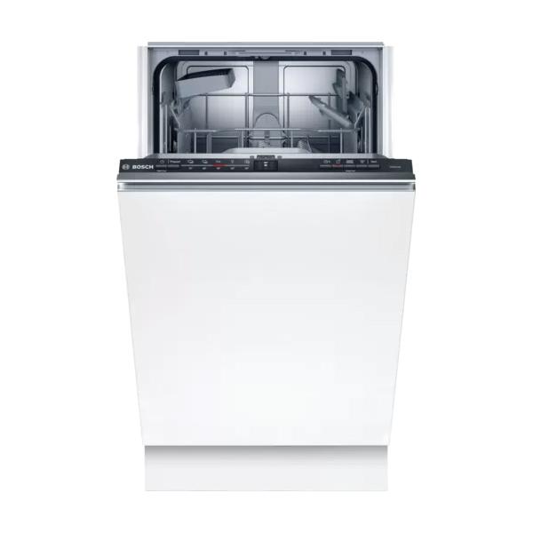詢問超低價 BOSCH 博世 2系列 全嵌式 洗碗機 寬 45 cm SPV2IKX00X BOSCH,博世,2系列,全嵌,洗碗機,45,SPV2IKX00X,新品,優惠,低價