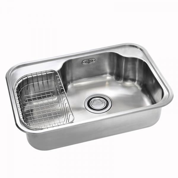 喜特麗 JTL JT-A6015 不鏽鋼 水槽 喜特麗,JTL,JT-A6015,JTA6015,S6015,水槽,全台,安裝,免運,優惠