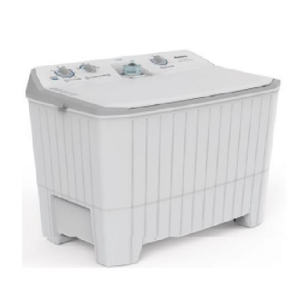 Panasonic 雙槽 洗衣機 12KG  NA-W120G1 代替NW-90RC 國際,Panasonic,雙槽,洗衣機,NA-W120G1,W120G1,W120,NAW120G1,NW-90RC,90RC