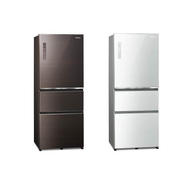 詢問超低價 Panasonic 國際 500公升 三門 變頻 玻璃 冰箱 NR-C501XGS NR-C501XGS-T NR-C501XGS-W Panasonic,國際,三門,變頻,玻璃,冰箱,NR-C501XGS,NR-C501XGS-T,NR-C501XGS-W