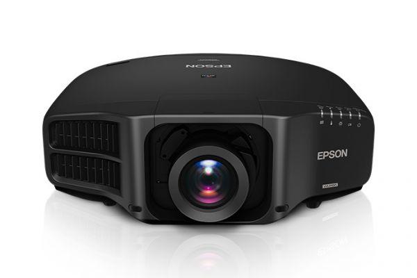 詢問超低價 EPSON 7000流明 WUXGA 解析度 高階 展演 投影機 4K 影像 強化技術  EB-G7905U 7000流明,WUXGA,解析度,高階,展演,投影機,4K,影像,強化技術,EB-G7905U