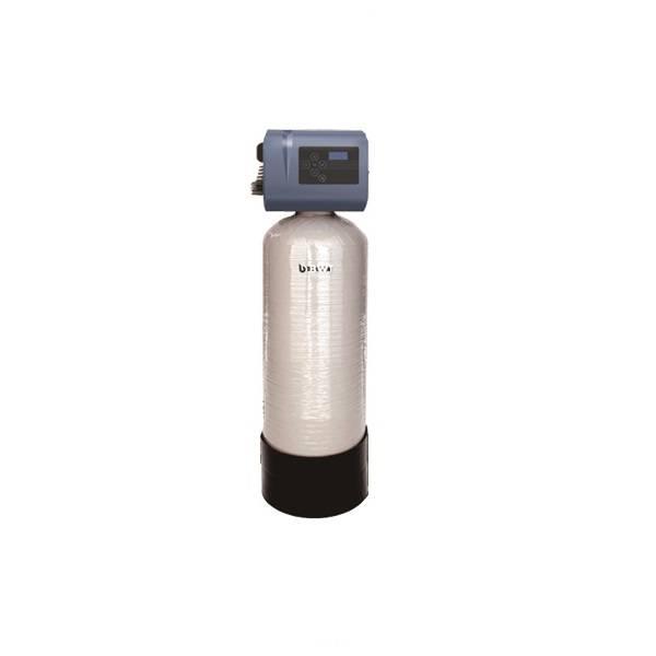 詢問超低價 BWT 德國 倍世 智慧 淨水設備 Multi1000   BWT,德國,倍世,過濾器,Multi1000,Multi,智慧型,淨水設備