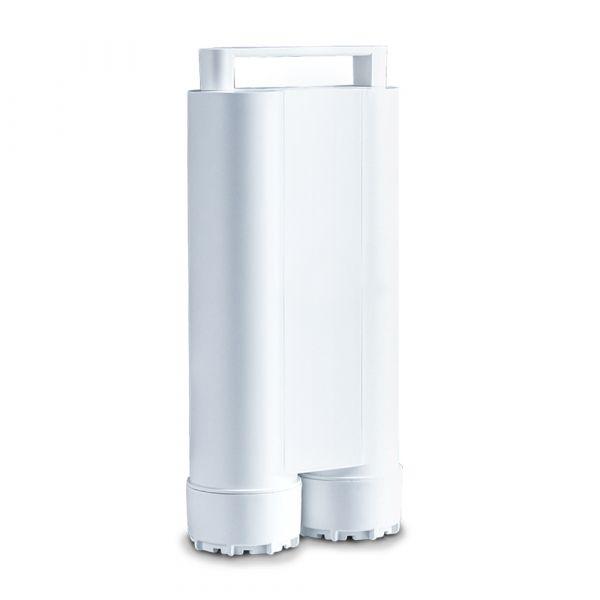 詢問超低價【Haier 海爾】 小白鯨免安裝 RO 瞬熱淨水器專用濾芯 WD501F-01 Haier,海爾,小白鯨,免安裝,RO瞬熱淨水器,濾芯, WD501F-01