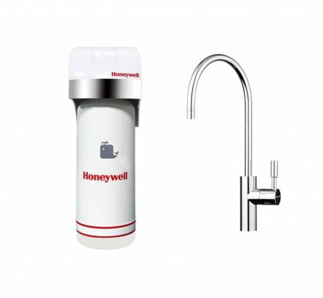 詢問超低價 Honeywell 除鉛型 淨水器 CP-35T Honeywell,除鉛,淨水器,CP-35T,35T,低價,優惠,淨水