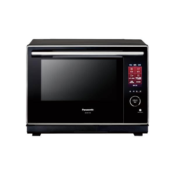 詢問超低價 Panasonic 國際 NN-BS1700 蒸烘烤 微波爐 Panasonic,國際,NN-BS1700,蒸烘烤,微波爐,BS1700,新品,優惠,低價