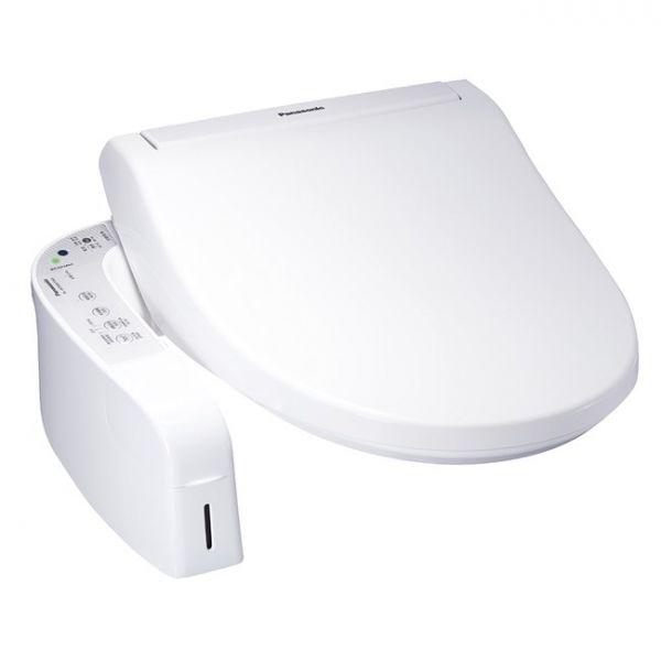 詢問超低價 Panasonic 國際 瞬熱式 溫水洗淨 便座 DL-ACR200TWS Panasonic,國際,瞬熱,便座,DL-ACR200TWS,ACR200TWS,200TWS,免治馬桶,免治,馬桶,便座
