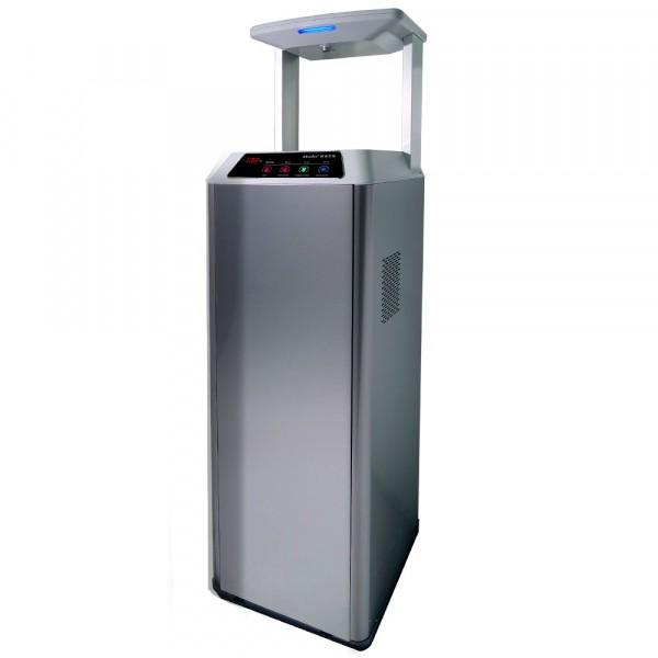 下單再折1000 普德 Buder BD-3311 三溫觸控型落地飲水機 內置三道式生飲設備 請輸入優惠代碼D1000 普德,Buder,BD-3311,三溫,觸控型,落地,飲水機