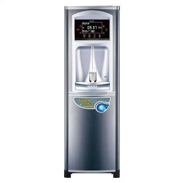 詢問超低價 Buder 普德 BD-5235 三溫程控式觸控型飲水機 請輸入優惠代碼D1000 Buder,普德,BD-5235,三溫程控式,觸控型,飲水機