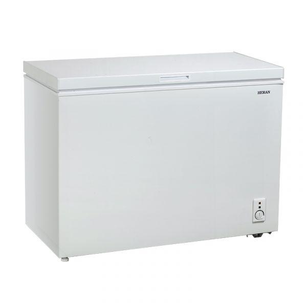 詢問超低價  HERAN 禾聯 300L 臥式冷凍櫃 冰櫃 HFZ-3062 HERAN,禾聯,300,臥式,冷凍櫃,冰櫃,HFZ-3062