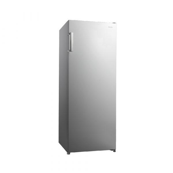 詢問超低價 禾聯  188L 直立式冷凍櫃 冰櫃  冷凍 冷藏 保冷 多層 HFZ-1862 禾聯,188L,直立式冷凍櫃,冰櫃,冷凍,冷藏,保冷,多層,HFZ-1862