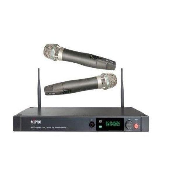 下單再折500 MIPRO 米波羅 1U雙頻道無線麥克風組 ACT-2412/ACT-24H*2  請輸入優惠代碼D500 刷卡分6期0利率,MIPRO,米波羅,雙頻道,無線,麥克風,ACT2412,ACT24H2
