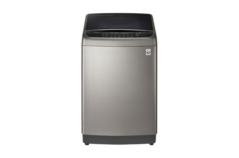 詢問超低價 LG 第3代DD 直立式 變頻 洗衣機 極窄版 不鏽鋼銀 12公斤 WT-SD129HVG 樂金,LG,DD,直立,變頻,洗衣機,WT-SD129HVG,SD129HVG,129HVG,SD129