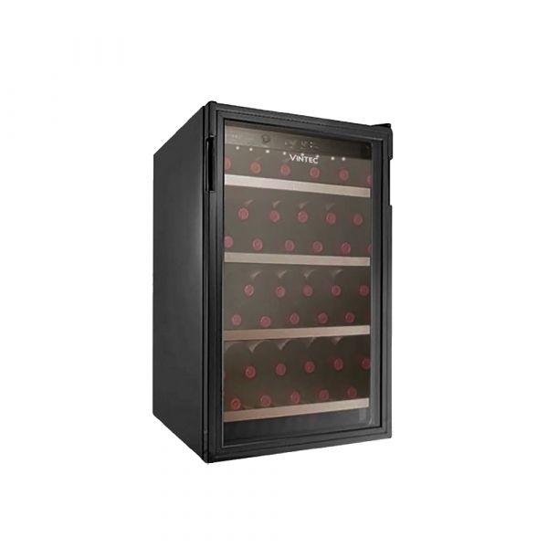 詢問超低價 下單再折1000 VINTEC 單門單溫酒櫃 VWS035SCA-X 請輸入優惠代碼D1000 VINTEC,單門,單溫,酒櫃,VWS035SCA-X,全台,安裝,免運,優惠,低價