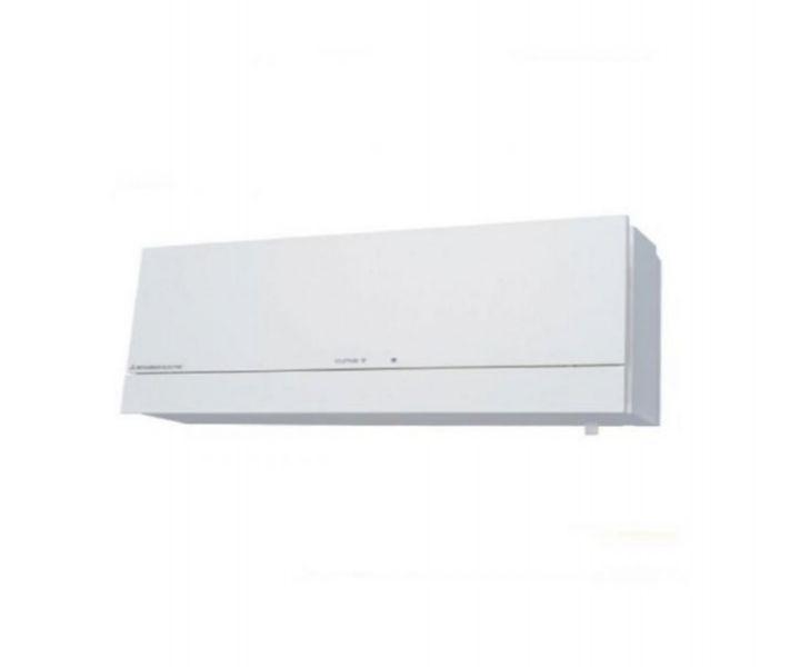 『堅持不外包 』詢問最低價 MITSUBISHI 三菱 壁掛全熱交換器(110V) 開關式 VL-100EU5-TWN MITSUBISHI,三菱,壁掛,全熱交換器,開關式,VL-100EUS-TWN
