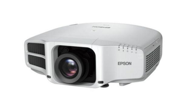 詢問超低價 EPSON 6500 流明 XGA 解析度 高階 工程 投影機  EB-G7100NL EPSON,6500,流明,XGA,解析度,高階,工程,投影機,EB-G7100NL