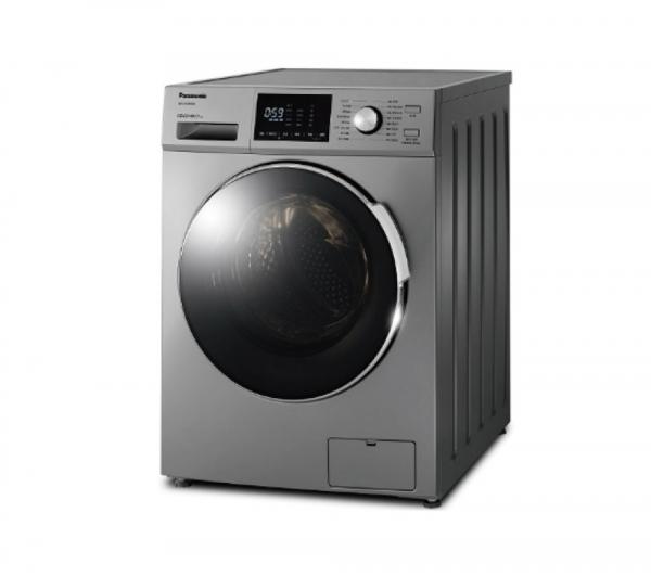 詢問超低價 Panasonic 國際牌 12KG洗脫式滾筒洗衣機NA-V120HW-G  Panasonic,國際牌,12KG,洗脫式,滾筒,洗衣機,NA-V120HW-G,NA-V120HW,V120HW