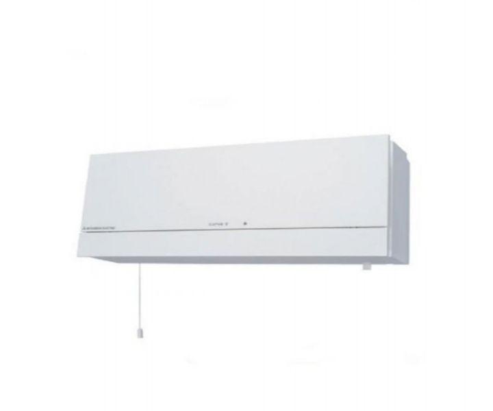 『堅持不外包 』詢問最低價 MITSUBISHI 三菱 壁掛全熱交換器(220V) 拉繩式 VL-100U5-E MITSUBISHI,三菱,壁掛,全熱交換器,拉繩式,VL-100US-E