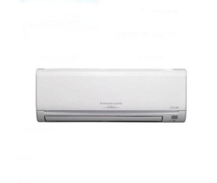 『含標準安裝+舊機回收 』詢問最低價 MITSUBISHI 三菱 變頻冷暖分離式冷氣10坪 MSZ-GE60NA/MUZ-GE60NA MITSUBISHI,三菱,變頻,冷暖,分離式,冷氣,10坪,MSZ-GE60NA/MUZ-GE60NA