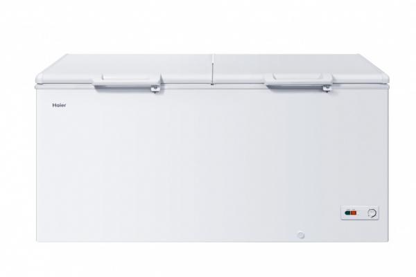 Haier 海爾 6尺1 上掀密閉 冷凍櫃 HCF-788H 下單在折,1000,Haier,海爾,6尺1,上掀密閉,冷凍櫃,HCF-788H